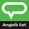 http://www.angieslist.com/companylist/us/ca/el-cajon/traveling-toolbox-reviews-469063.htm