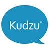 http://www.kudzu.com/m/Traveling-Toolbox-Inc.-1178608